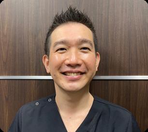 Dr.武田