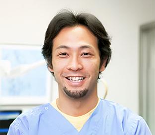 Dr.日坂