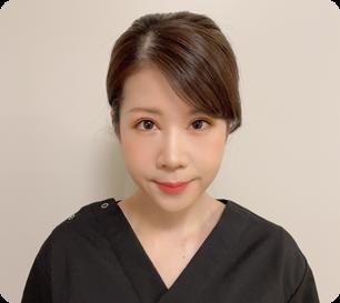東京汐留歯科 歯科医師 松本
